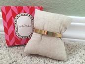 Enlighten Bracelet: $19
