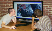 Geography Information System in the Classroom