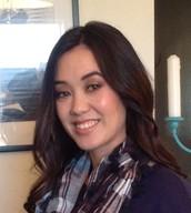 Karen Wright-Balbier, El Paso ISD