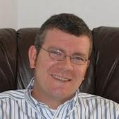 Dr. Seth Parsons