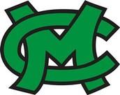 Caddo Mills Logo