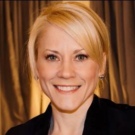 Jennifer Scheffer profile pic