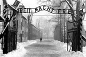 Auschwitz I- Facts and Statistics