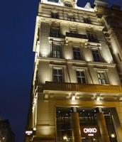 Okko Hotel