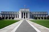 How the Federal reserve system influence or discourages your business.