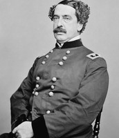 Captain Doubleday