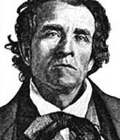 Theodore Weld