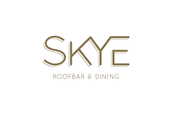 SKYE Tower Restaurant and Bar