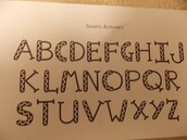 Two Step Stampin