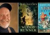 Gary Pulsen