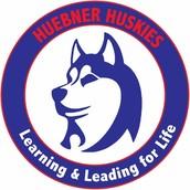 Huebner Elementary School