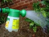 Chemical Fertilizer - Nutrigrow