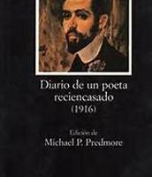 Diario de un poeta recién casado.