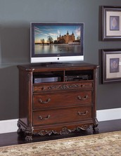 Select the Right Homelegance TV Stands That Suit Your Needs
