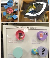 Ms. Callier's SPCH 1321 Projects