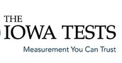 Academic Update: Iowa Assessment Results Are Strong Again!