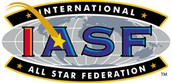 INTERNATIONAL ALL STARS FEDERATION
