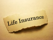 Things To Consider When Shopping For A Life Insurance Policy