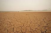 Australian drought