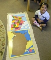 GEODRAW CAMP AGES 6 - 8