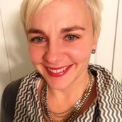 Tammy Thomson, Associate Stylist - Plymouth, MI