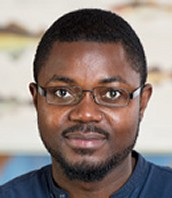 Moses Shipunda