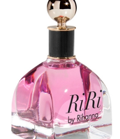 badgalrir perfume