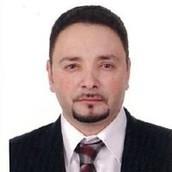 Fadi J. Salsa, (CISM,CISSP, PMP, ISO 22301 LI) ISO 27001 Master