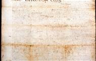 William Penn's Charter