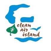 Clean Air Island