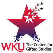 WKU Center for Gifted Studies