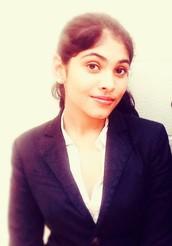 Mahalekshmi C. Kasi Viswanathan