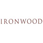 About Ironwood Capital Management