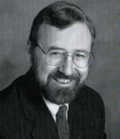 Norman Herr, Ph. D.