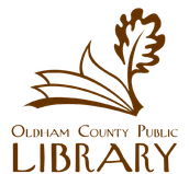 Oldham County Public Library