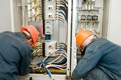 Take Good Idea with Commercial Electrician Chilliwack