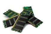 Random Access Memory Chip (RAM)