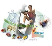 How does Staying Fit Keep my Diabete in Control?