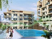 buy appartment in keserwan