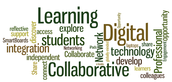 Digital Learning Collaborative