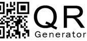 QR Code and Short URL Generator