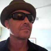 Ken Hommel (KENOXE)