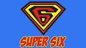 Super Sixth - Weekly update September 28