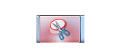 Snip it is a handy tool to use for saving pictures....