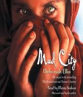 Mud city by Deborah Ellis