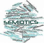 What are semiotic systems?