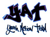 Youth Action Team Fall 2014-2015 Recruitment!