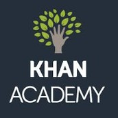 Why Khan Academy?