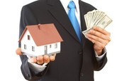 5 Biggest Mistake Home Buyers Make...