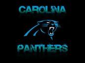 Carolina Superbowl Canidates